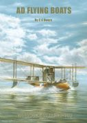 159.AD FLYING BOATS
